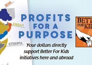 profits-for-purpose