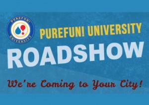 roadshow-homepage