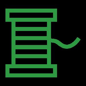 Apparel Site Icons-02