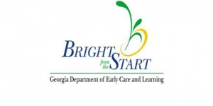 Bright-from-the-Start-Logo