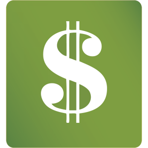 financial-stewardship
