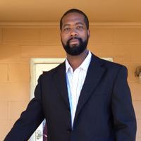 Phillip-Jackson-Jr.