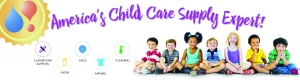 Americas Child Care