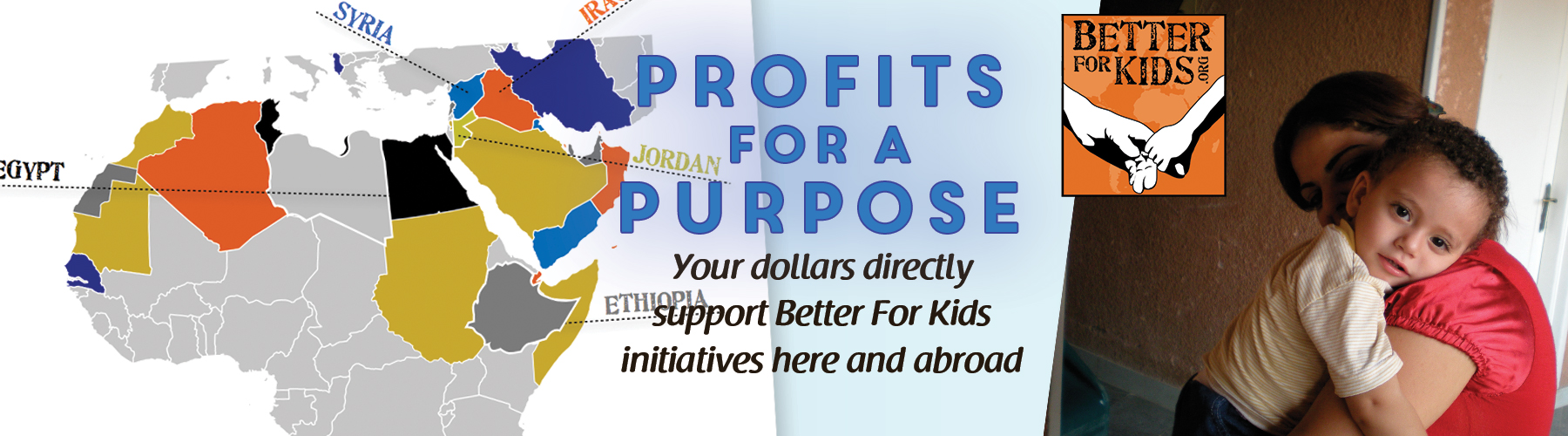 Profits-for-Purpose