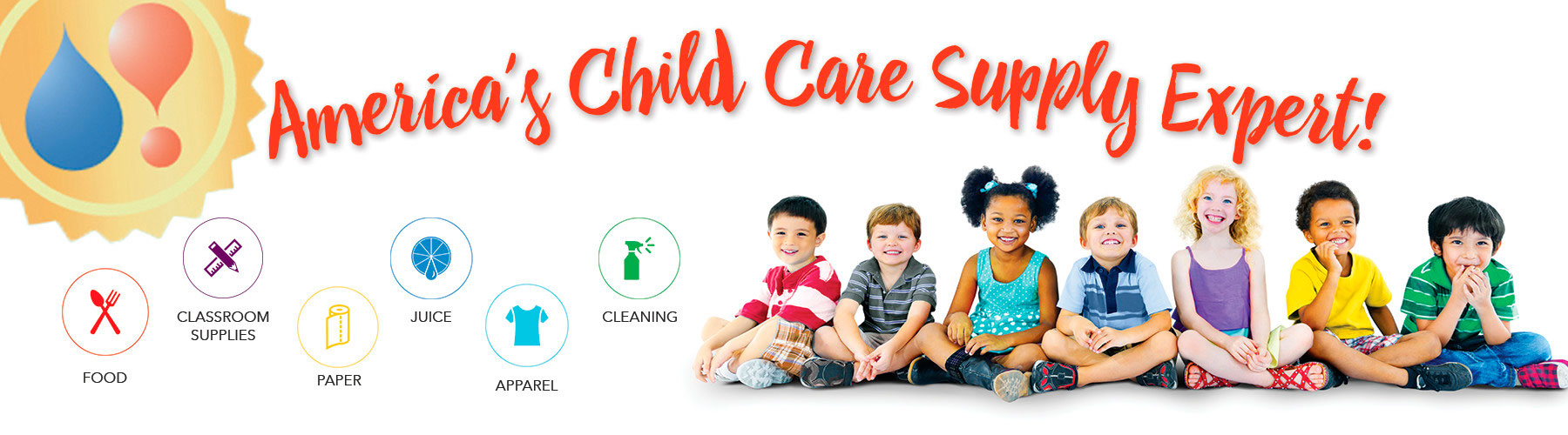 Americas-Child-Care_Local