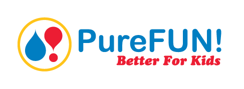 Purefun Inc